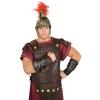 Roman Arm Guards Adult